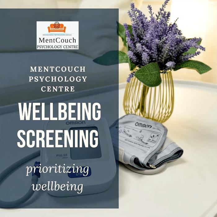 wellbeing-screening