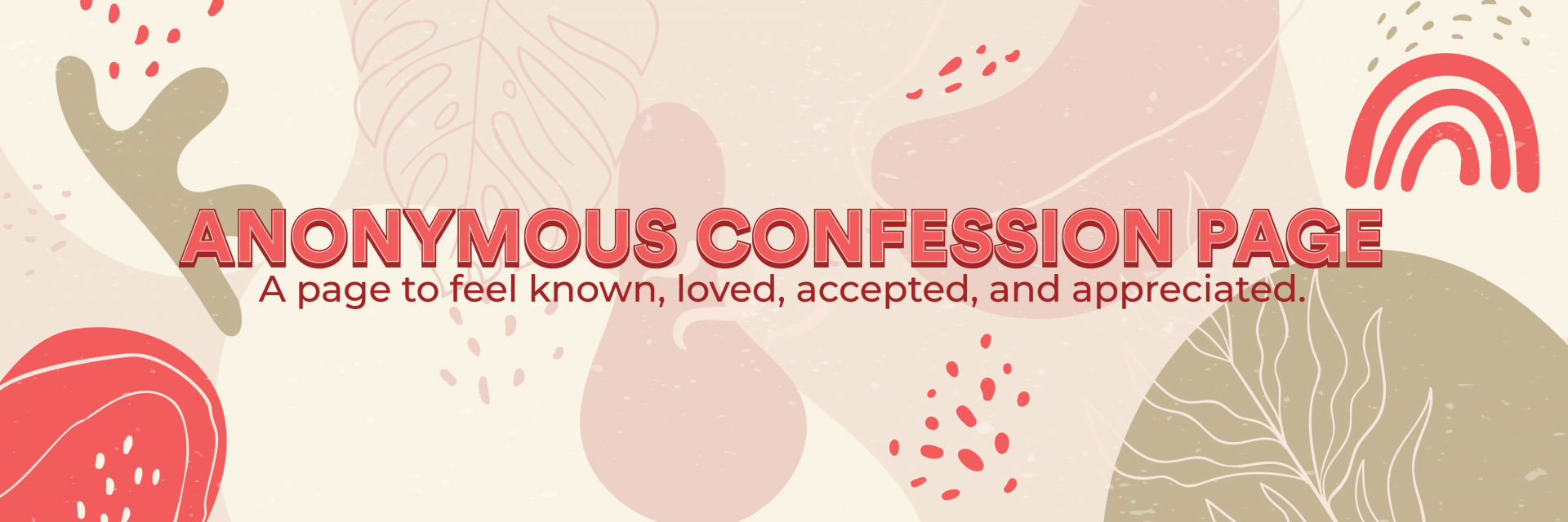 confession page-02